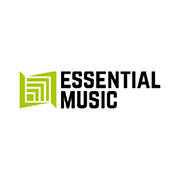 Essential Music