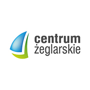 Centrum Żeglarskie